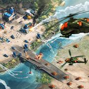 Soldiers Inc: Mobile Warfare 1.26.1