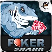 Poker Shark 1.0.18