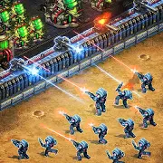 Total Domination - Reborn 4 10 0 APK Download - Android
