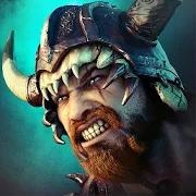 com.plarium.vikings icon