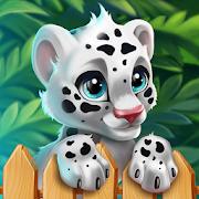 com.plarium.zoo icon