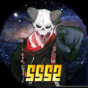 Super Space Slayer 2 - Retro rail shooter 1.13