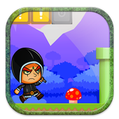 Super Kidy World 4.0.0