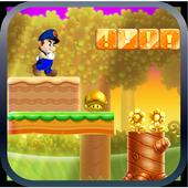 Mario's Adventure 2016 1.0