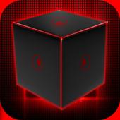 🔴❎❎Shoot down the cubes 3D❎❎🔴 1
