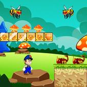 Super Bros Mario 1.1