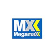 mega-max.dailer