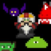 Killer Cavern 0.3