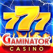 Gaminator - Free Casino Slots 3.21.1