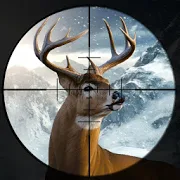 Animal & Deer Hunter 2018 1.3