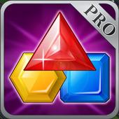 Jewels Pro 2.0.11
