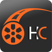 Home Connect TV - Phone 1.1.6