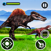 Dinosaurs Hunter 3.1.0