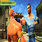 Fabulous Castle Ultimate 3D Fighting 1.0