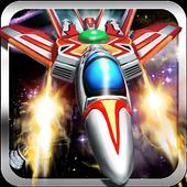 Star Fighters: Storm Raid 1.2