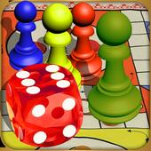 Play Real Fun Ludo Star Game Free 1.0.1