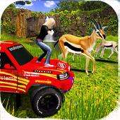 Deer Hunting Simulator : Ultimate Challenge 1.0
