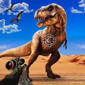 Deadly Dinosaur Hunter - Desert Dino Shooting 2018 1.0