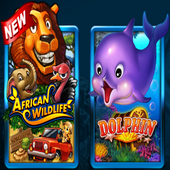 Play8oy Slot Game 2.17.025