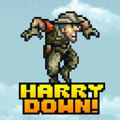 HarryDown! 1.0.11