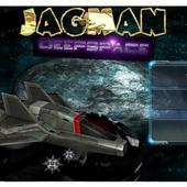 JagMan DeepSpace