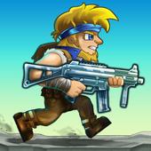 Metal Soldiers 1.0.12