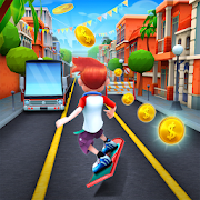 Bus Rush (Ad free) 1.0.1