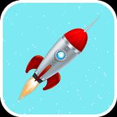 com.playappstudio.spacesmash icon