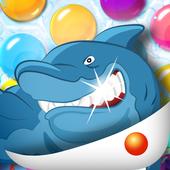 Hero Zero Splashtime - Puzzle 1.9.9