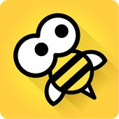 Bee Boom 0.67