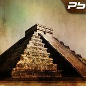 Tomb Quest 1.0