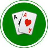PlayCards Solitaire GameStephen MaingiCard