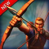 Archery Champion 🎯 Bow & Arrow Shooting Game 2.6