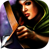 Medieval Archery: Castle Siege 1.3