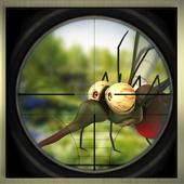 Shotgun Bug Hunter - Revenge! 1.4