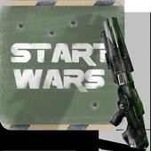 Start Wars: The Final Battle! 1.0