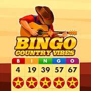 Bingo Country Vibes: Free Bingo Game – Live Bingo 1.4.6