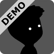 LIMBO demo 1.16