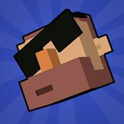 Punch Boss 1.0.0