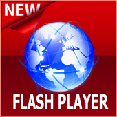 Flash Player & Browser for Android - FLV and SWF 1.0