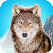 Wild Wolf Simulator 1.0