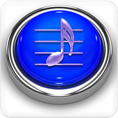 Music Pro Android 1.0