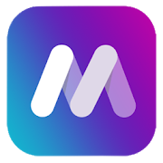 Mp3 Player 1.7.9