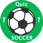 Top Soccer Players Game 1.0