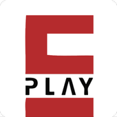 EPlay Basketball