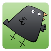 Wussywat Irdy Bird 1.3.1