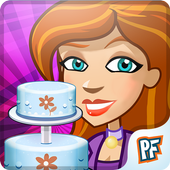 Wedding Dash 2.27.5