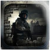Combat Strike Multiplayer 1.1