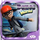 Dance Mania 1.0.3