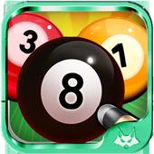 Super 8 Ball Pool 1.0.3